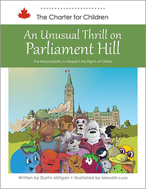 an-unusual-thrill-on-parliament-thrill