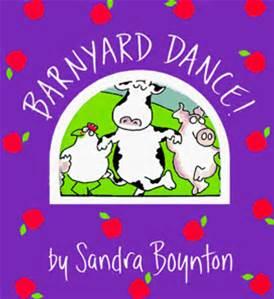 barnyard-dance-boynton