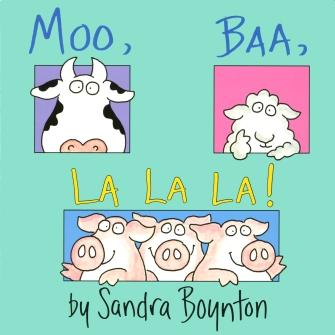 boynton-moo-baa-laa-laa-laa