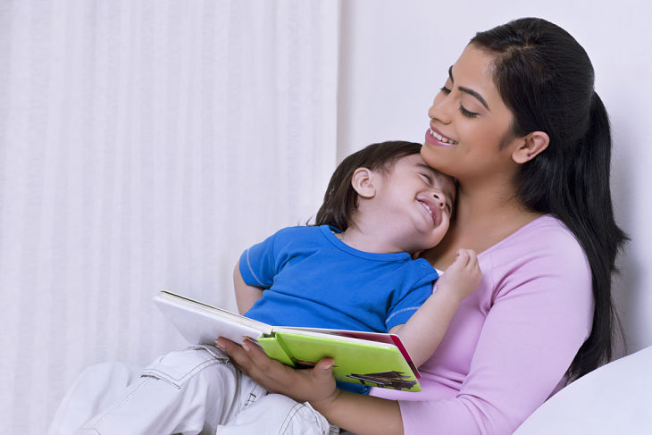 childrens-stories-reading
