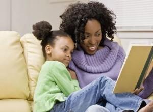 mom_reading_to_child-300x220