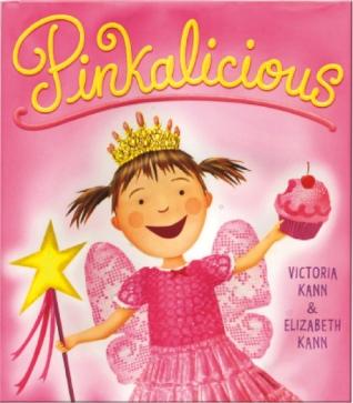 Pinkalicious-book.jpg