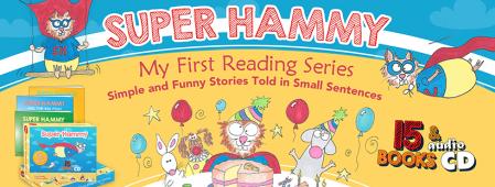 super-hammy-banner-2