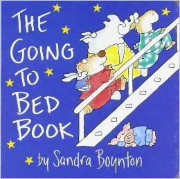 the-going-to-bed-book-sandra-boynton