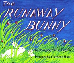 the-runaway-bunny