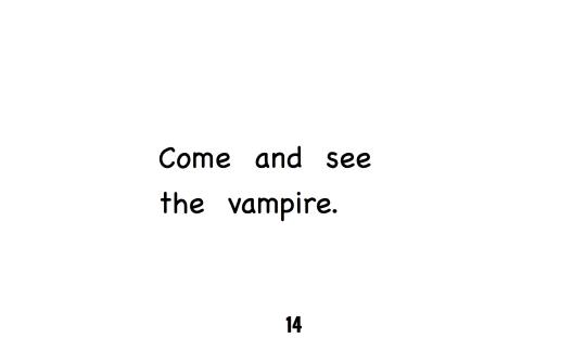 SH-Hallowe'en-pg.14