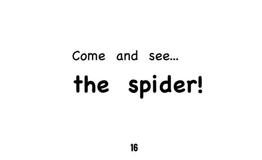 SH-Hallowe'en-pg.16
