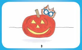 SH-Hallowe'en-pg. 3