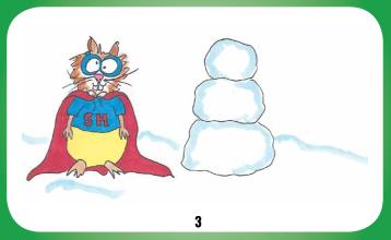 Super Hammy-Snowman pg.3