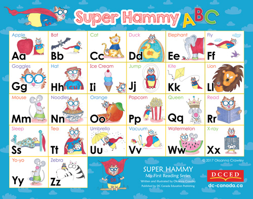 superhammy_poster_large