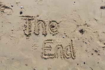 sand-283407_960_720.jpg