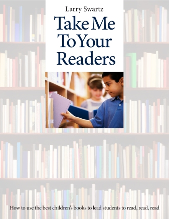 Take me to your readers_comp 3[3][3]