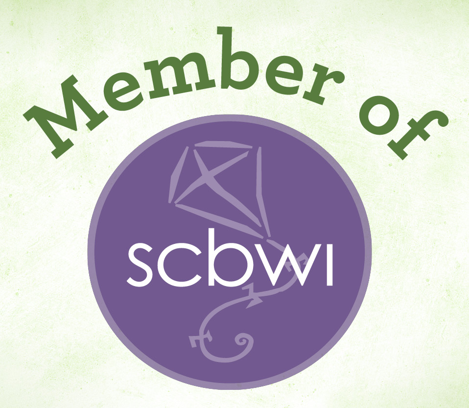 Member-badges-scbwi